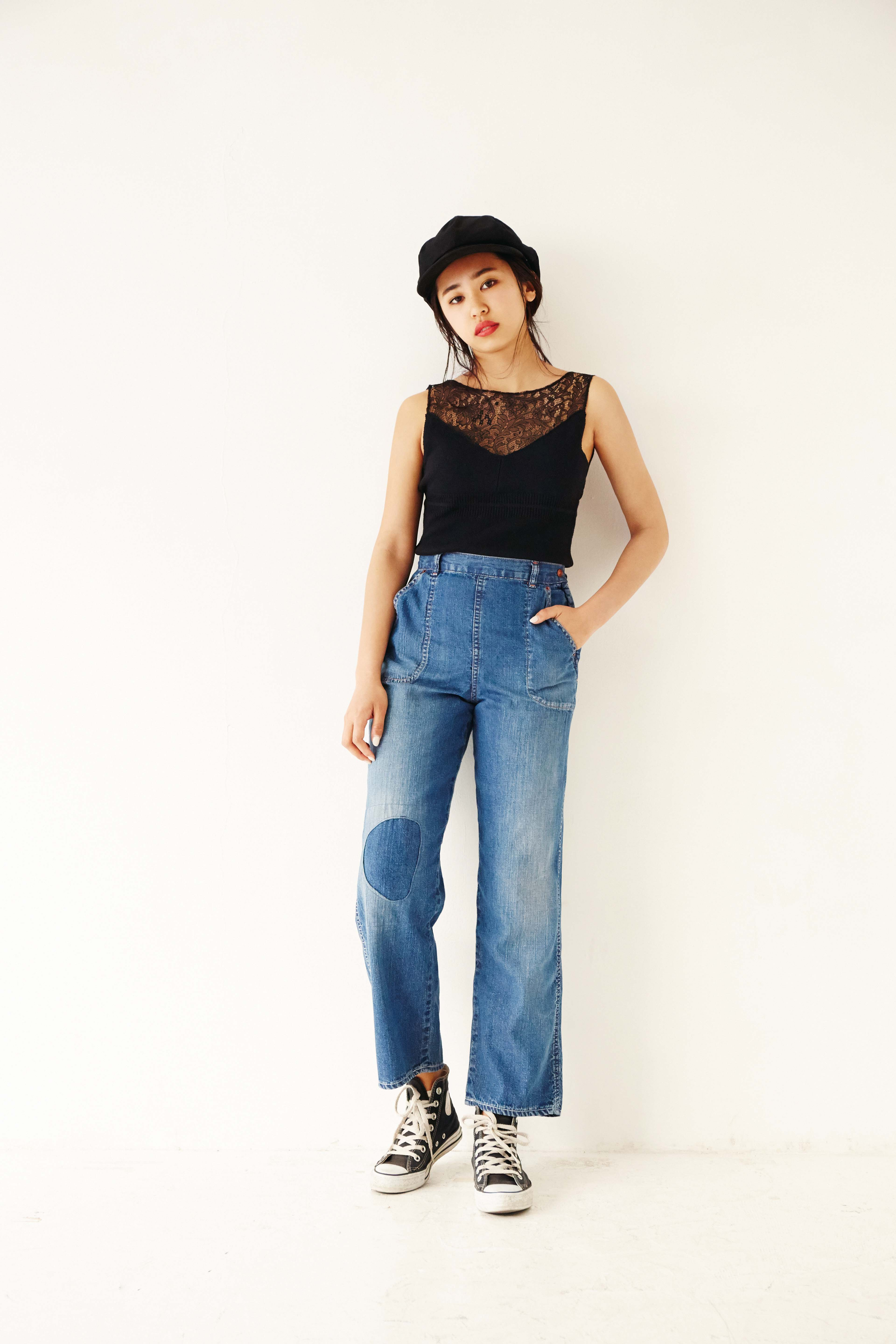 SLY-SLYJEANS-DENIM