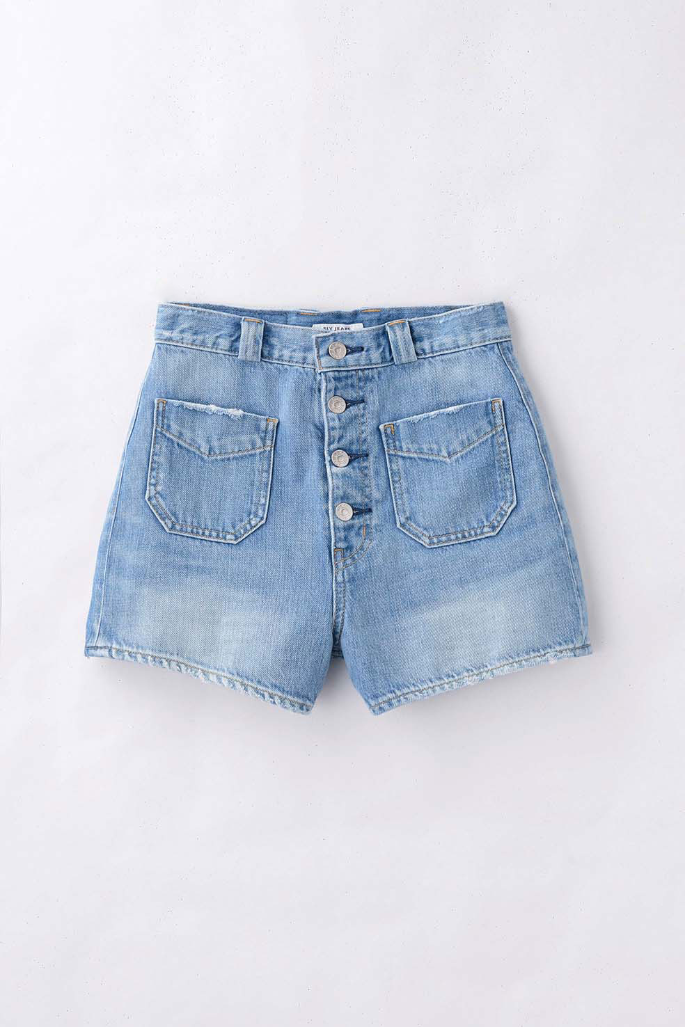 SLY-SLYJEANS-SUMMERDENIM