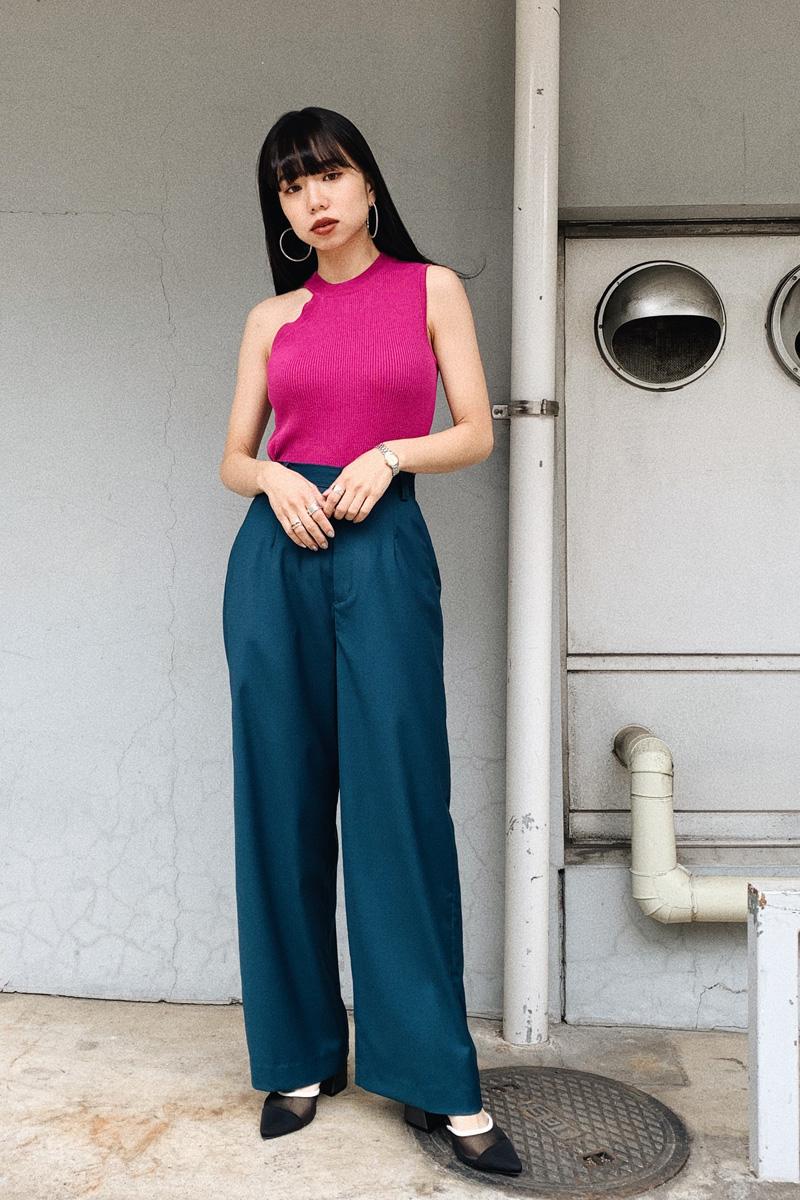 アリサ アダムス NHK語学2020年度はおもてなしの基礎英語は大幅リニューアル!出演者は誰?